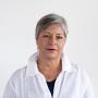Dr.-Ing. Evelyn Gustedt